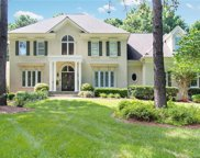 125 Mayfair  Road, Mooresville image