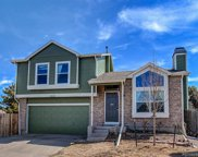 616 N Brentwood Court, Castle Rock image