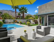 471 Dion Drive, Palm Springs image