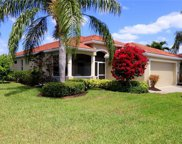 20875 Athenian LN, North Fort Myers image
