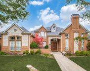 17920 Castle Bend Drive, Dallas image