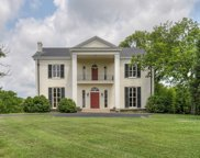 4009 Carters Creek Pike, Franklin image