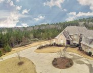 231 Oakwood Dr, Alabaster image
