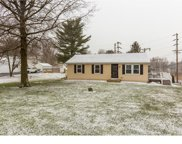 339 Welcome Avenue, West Grove image