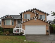 503 Whitehawk Court NW, Orting image