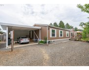 92063 SPICER  LN, Springfield image