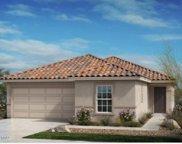 8551 W Pelican Lot 84, Tucson image