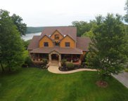 158 Lake Haven Ln, Normandy image
