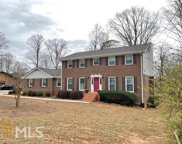 2560 Highland Golf Course Dr, Conyers image