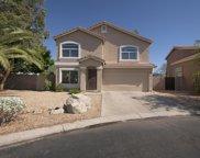 6654 E Riverdale Street, Mesa image