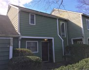 8219  Feather Lane Unit #8219, Charlotte image