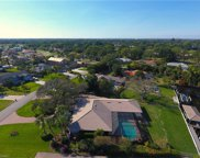 1860 Marina CIR, North Fort Myers image