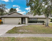 3116 Oak View Drive, Palm Harbor image