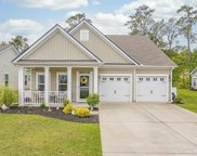 745 Cherry Blossom Dr., Murrells Inlet image