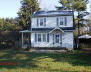 329 Browning Lane, Cherry Hill image