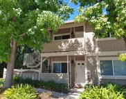 4970 Cherry Ave 201, San Jose image