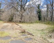 00 Reidsville Road, Belews Creek image