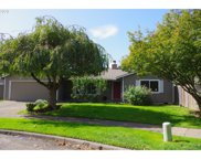 1808 SEQUOIA  CT, Forest Grove image