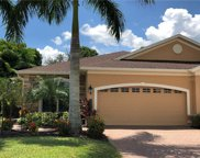 4530 Turnberry Circle, North Port image