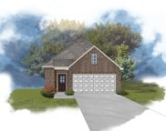 8232 Rocky Trail Ave, Baton Rouge image