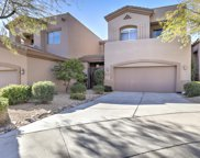 9824 N Azure Court Unit #3, Fountain Hills image