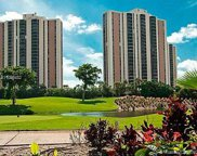 20379 W Country Club Dr Unit #1634, Aventura image