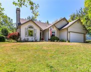 6722 43rd St Ct NW, Gig Harbor image