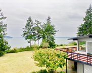 2021 Polnell Heights Rd, Oak Harbor image