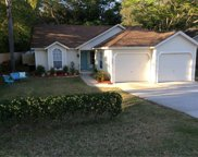 7725 Fox Knoll Place, Winter Park image