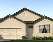6479 NW Castlebrook Avenue, Port Saint Lucie image