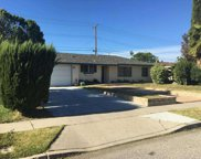 4120 GERTRUDE Street, Simi Valley image