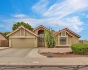 10854 N 110th Place, Scottsdale image