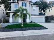 4104  Crumley Way, Antelope image