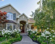3003 E Ruby Hill Dr, Pleasanton image
