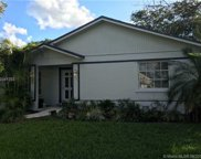 5616 Sw 120th Ave, Cooper City image