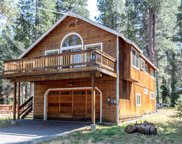 10295 Alder Creek Road, Truckee image