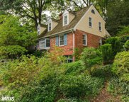 406 TIMBER BRANCH PARKWAY W, Alexandria image