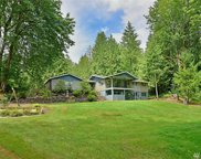 11951 Old Military Rd NE, Poulsbo image