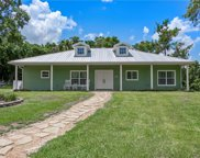 19123 County Road 455, Clermont image