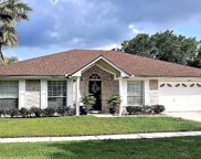 11877 SWOOPING WILLOW RD, Jacksonville image