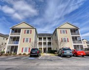 2060 Crossgate Blvd Unit 205, Surfside Beach image