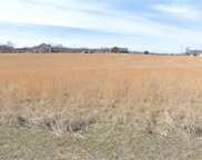 Lot 19 Oak Forest  Drive, Perryville image