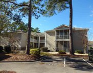 3104 Sweetwater Blvd. Unit 3104, Murrells Inlet image