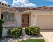 2143 Wyatt Circle, Punta Gorda image