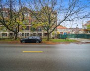 928 E Hyde Park Boulevard Unit #4, Chicago image