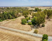 10315  Maggy Road, Wilton image