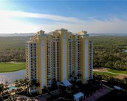 4761 West Bay Blvd Unit 302, Estero image