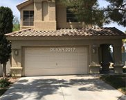 1365 FOX ACRES Drive, Las Vegas image