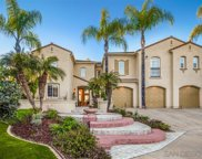 12306 Figtree St, Scripps Ranch image
