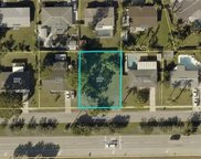 8720 Cypress Lake DR, Fort Myers image